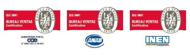 certificados-unidad-de-empaques-2