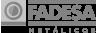fadesa-metalico